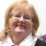 Kathleen Valette