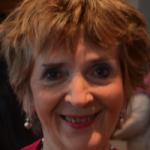 Irenka Herbert