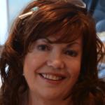 Pauline Rose